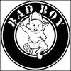 Bad boys 3tini sawt