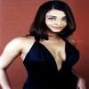 'PHOTOS' : N°14______Aishu, classé la plus belle femme du monde en 2004. ________________________Aishwarya Rai