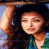 'PHOTOS' : N°15________________La grande beauté de l'Inde... ________________________Aishwarya Rai