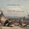 John Okute Sica: Das Wunder vom Little Bighorn
