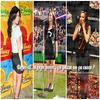 → _  σнℓσναтσ∂ємι ™___ღ__ « Article # 2- Demi & sa jupe noire taille haute , une longue histoire d'amour .. !] » - ←