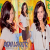 → __  σнℓσναтσ∂ємι ™_____ღ_____     « Article # 1- Bienvenue sur OHLOVATODEMI , fanblog sur Demi Lovato » __ ←