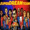 super dream team