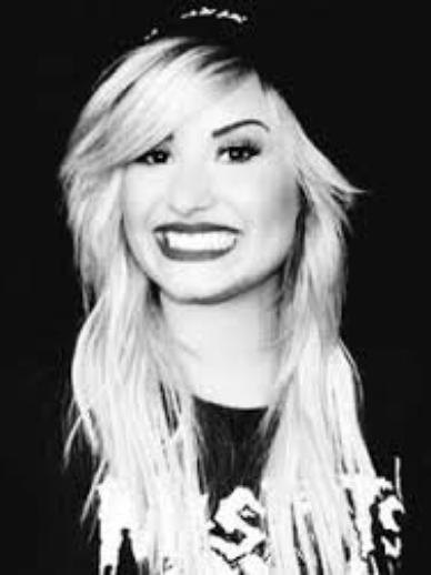 Really Don't Care - Demi Lovato ft. Cher Lloyd (2014)