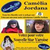 voter camelia