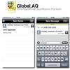 GLOBAL SMS