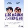 Allo maman c'est encore moi    (Look who's talking too)