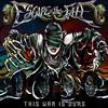 This War Is Ours / Escape the fate- You Are So Beautiful (2008)