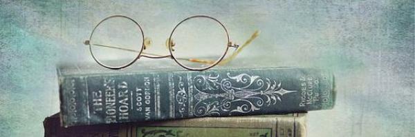 Le temps de lire, comme le temps d'aimer, dilatent le temps de vivre.  Daniel Pennac