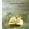 Les livres de Maria Luna sur thebookedition.com