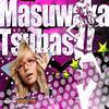 Recherche info sur Masuwaka Tsubasa!!!!!