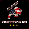 Country Top 20 2008 !