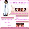 Www.xx--StyLe-Fatiiza-x3--xx.Skyblog.Com