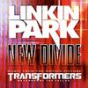 Linkin Park - New Divide ( New Single )