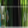 Astuce Windows 7Revenir à la barre des taches de type Windows Vista