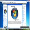 Astuce Mozilla FirefoxDésactiver la barre d'adresse intelligente de Firefox 3