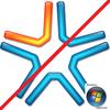 Astuce Windows7, Vista, XP Désactiver ou désinstaller WGA