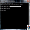 Astuce Windows 7, Vista, XP Changer sa clé d'activation via l'invite de commandes