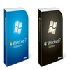 Dossier  Windows 7 Les différentes versions de Windows 7 : Les versions entreprise
