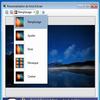 Astuce Windows 7  Changer de fond d'écran dans Windows 7 Starter