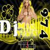 Dj Vek'S _ Dj Mig ( By Vek'S Design )