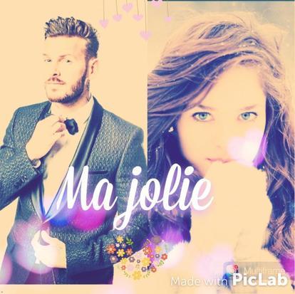 Ma Jolie