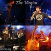 The virgins [20/10/09]