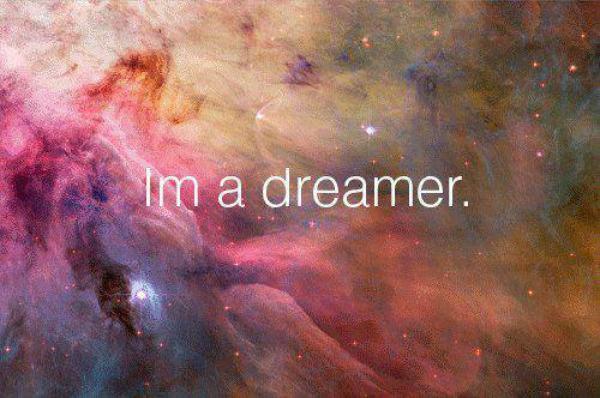 ★______★ Follow your Destiny ღ