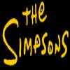 The SimpsOns > PrésentatiOn!