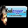 KaelZagger.com en construction