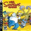 xX-Les jeux video et les simpsons-xX