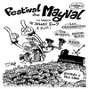 Festival de Mayval  (Landaville,88)