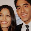 Slumdog Millionaire / Jai Ho (2008)