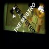 the mystro