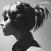 Paramore / Paramore Hello Hello (2008)