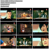 U-Kiss - Not Young MV [720 x 480] (164.89 MB) ~ TS