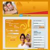 Rencontres en ligne 100% gratuit avec Flirt-Rencontre.net, chat webcam, messenger, rencontres entre clibataires