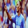 OVERFLOWING-MAN____Votre source sur Didier Drogba, le joueur de Chelsea___Article 2