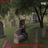 Episode 5 - Saison 1