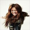 Sourcexmiles.skyrock.com , Nouvelle source sur Miley Cyrus !