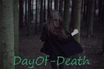DayOf-Death