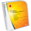 Office 2007 professionnel plus (Gratuit ! ! )