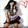 #34 Vanessa Suffering
