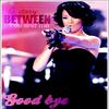 good bye (2010)