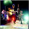 27.08.09 - Première apparition publique du groupe depuis près de 9 mois.  Concert de Nokia à Köln - tous les détails sur THSource. ________________________