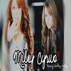 >> Happy-smiley-miley :: Nouvelle Version :: Fans => encore 3 de perdu !! Vous aimez plus notre blog ?!