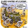 Viols d'enfants africains  par des politiciens français