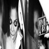4 Avril 2010 Un candid de Janet sortant des studios ABC, le 1 avril. Elle s'est fais prendre d'assaut par un grand nombre de fans et de paparazzi. Dont deux photos sont apparues.
