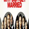 """5 Avril 2010 La bande originale de Why Did I Get Married ?"""" sera dans les bacs aux Etats-Unis et le Canada, le mardi 27 avril et peut maintenant être pré-commandé sur Amazon.com. + 2 jours après sa sortie 30,150,000$ de recette, il est second derrière le blockbuster """"Le choc des titants"""" !"""