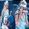 { ARTiCLE 04 - US OPEN 2009 } -- CREA